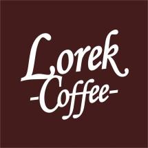 Lorek Coffee