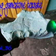 plong_gemstone Ternate