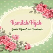 Kamilah Hijab