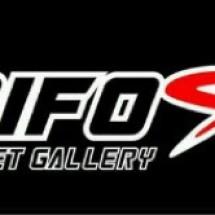 DIFOS Helmet Gallery