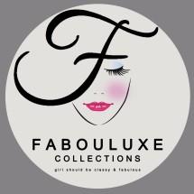 Fabouluxe Collection