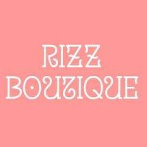 Rizz Boutique