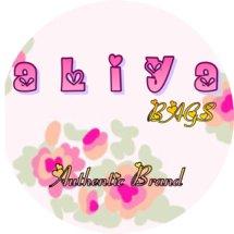 Aliya Bags