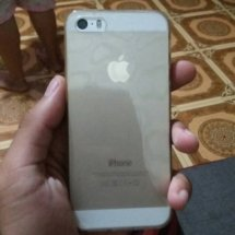 iDevice Second or New