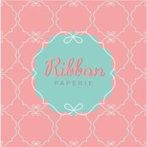 Ribbon Paperie