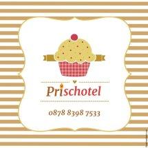 PRISChotel