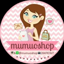 mumuoshop