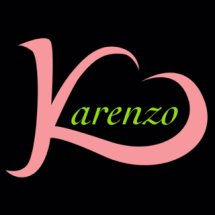 Karenzo Plastik