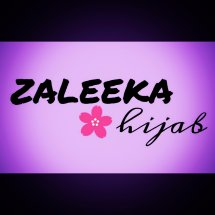Zaleeka Hijab