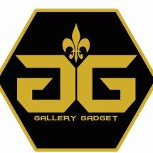 Gallerygadget Logo