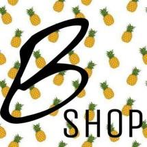 BShopShop