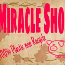 Miracle shop90