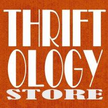 Thriftology Store