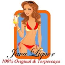 Java Liquor