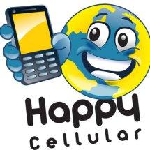 Happy Celular