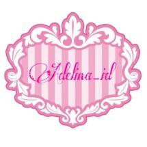 Adelina ID