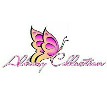 albany collection
