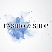 Fashio & Shop