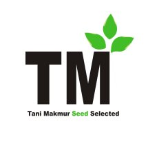 Agro Tani Makmur