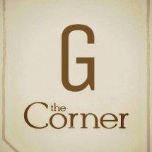 The G Corner