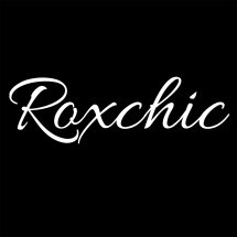 Roxchic Official