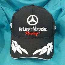 topi hats store