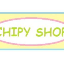 Chipy Shop