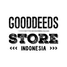 GoodDeeds Store
