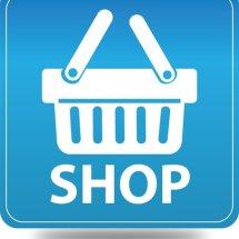 GRM Shoppe