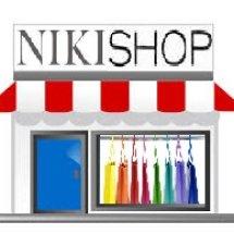 Niki_Shop