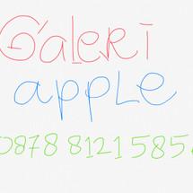 galeriapple