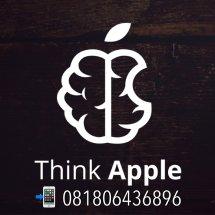 thinkapple