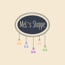 Mel's Shoppe