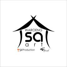 Waroeng SA Art