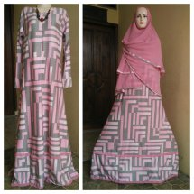Clarania HijabStore
