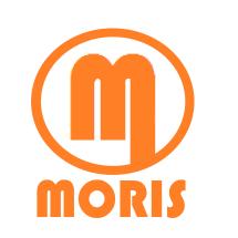 MORIS MOTOR