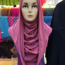 Hijab Three Collection