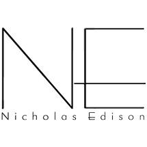 Nicholas Edison Shop