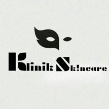 Klinik Skincare