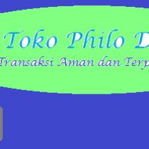 philo dilo89