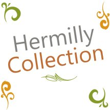 Hermilly Collection