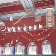 Ragum shop