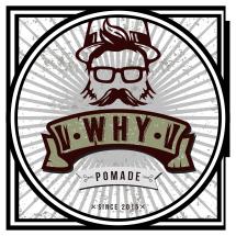 Wahyu Pomade Store