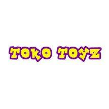 Toko Toyz