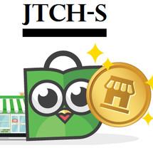 Jatech-Shop