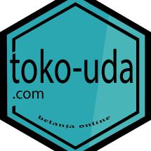 toko-uda