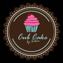 cubcakes