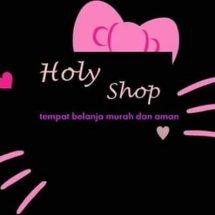 HOLY_SHOP