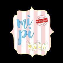 MipiShop Bali
