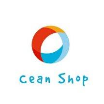 Cean Shop